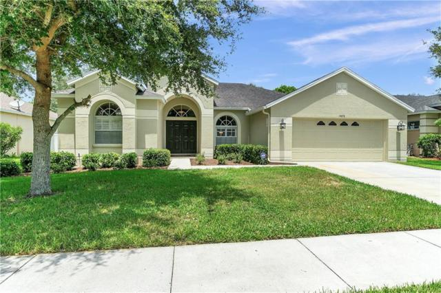 Address Not Published, Spring Hill, FL 34609 (MLS #W7814040) :: The Duncan Duo Team