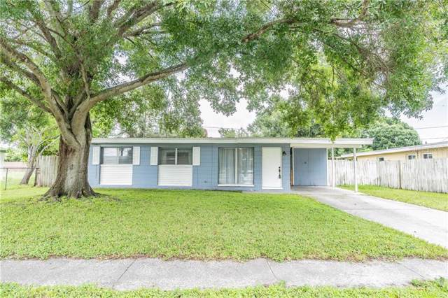 7702 Patrician Place, Tampa, FL 33619 (MLS #W7814091) :: Cartwright Realty