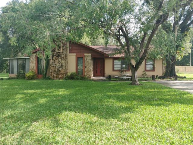 Address Not Published, Spring Hill, FL 34610 (MLS #W7814120) :: Jeff Borham & Associates at Keller Williams Realty
