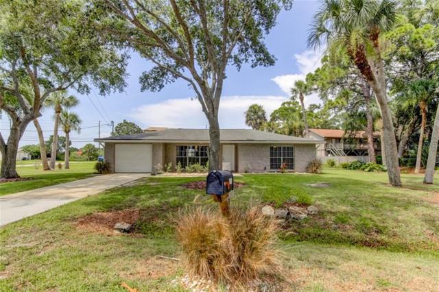 5035 Miller Bayou Drive, Port Richey, FL 34668 (MLS #W7814151) :: Burwell Real Estate