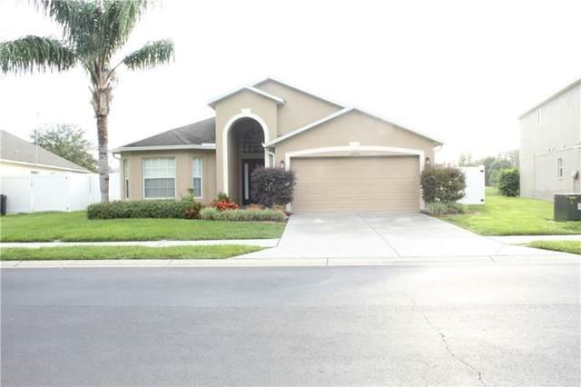 12323 Southbridge Terrace, Hudson, FL 34669 (MLS #W7814248) :: Team 54