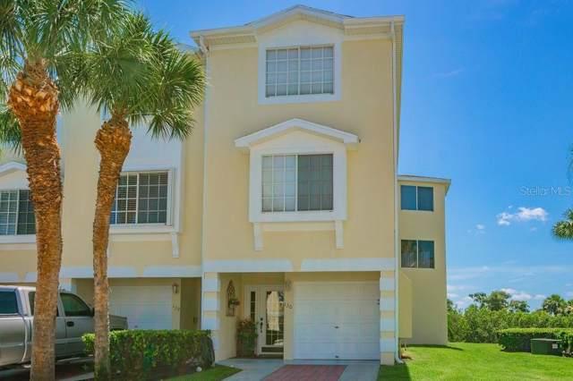 130 Brent Circle, Oldsmar, FL 34677 (MLS #W7814283) :: Cartwright Realty