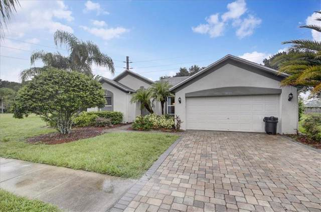 8921 Bel Meadow Way, Trinity, FL 34655 (MLS #W7814343) :: Delgado Home Team at Keller Williams
