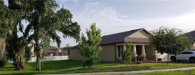 1870 Trillium Boulevard, Brooksville, FL 34604 (MLS #W7814362) :: Team 54