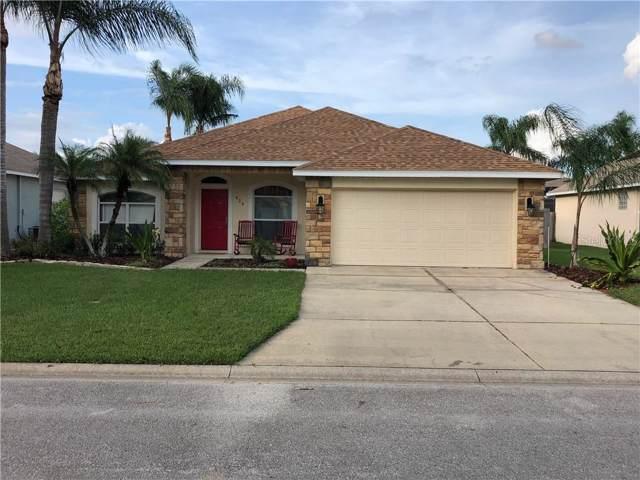 929 Golf Course Parkway, Davenport, FL 33837 (MLS #W7814403) :: Ideal Florida Real Estate