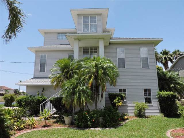 3431 Triggerfish Drive, Hernando Beach, FL 34607 (MLS #W7814426) :: Team 54