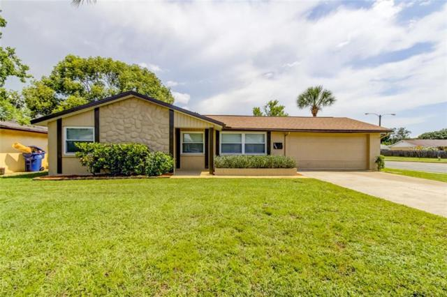 7400 Carmel Avenue, New Port Richey, FL 34655 (MLS #W7814436) :: Griffin Group