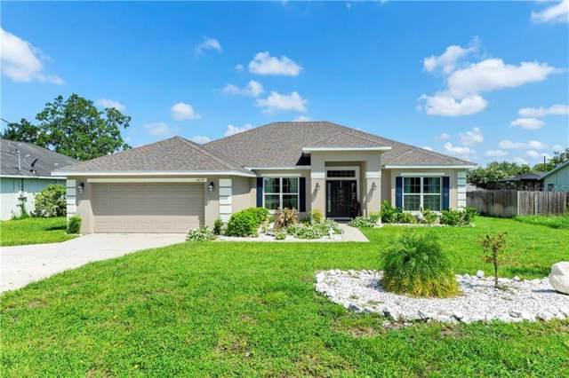 4419 Goldcoast Avenue, Spring Hill, FL 34609 (MLS #W7814458) :: Premier Home Experts
