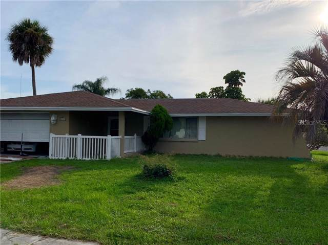 2647 Albion Street, Holiday, FL 34691 (MLS #W7814473) :: Mark and Joni Coulter | Better Homes and Gardens