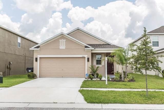 13744 Reindeer Circle, Hudson, FL 34669 (MLS #W7814474) :: Team 54