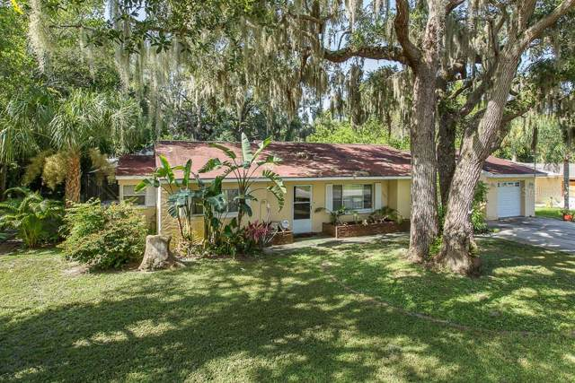 5648 Tennessee Avenue, New Port Richey, FL 34652 (MLS #W7814475) :: Premier Home Experts