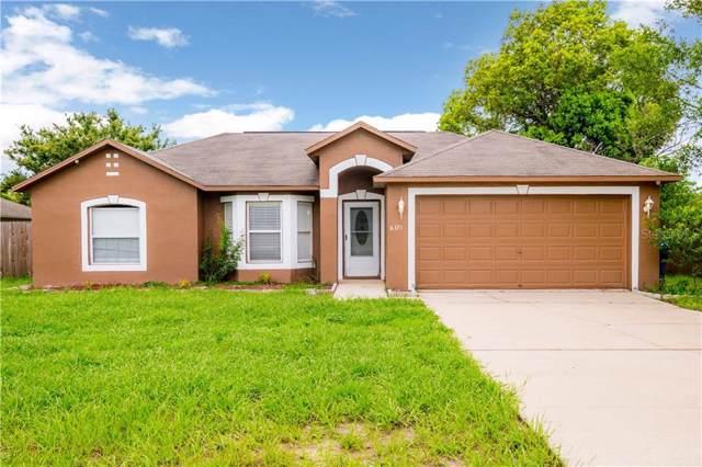 6371 Shadydale Avenue, Spring Hill, FL 34609 (MLS #W7814543) :: Team TLC | Mihara & Associates