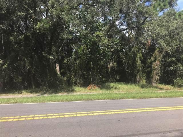 Landover, Spring Hill, FL 34608 (MLS #W7814734) :: The Duncan Duo Team