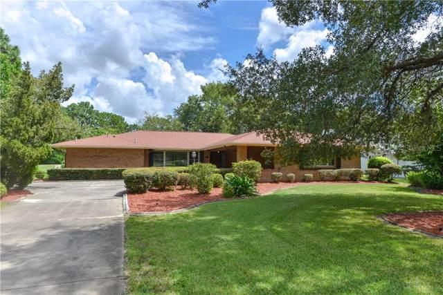 74 Cypress Boulevard W, Homosassa, FL 34446 (MLS #W7814790) :: Dalton Wade Real Estate Group