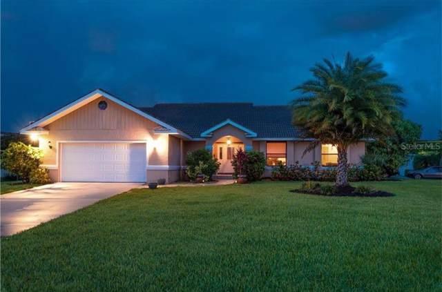 690 Como Court, Punta Gorda, FL 33950 (MLS #W7815077) :: Delgado Home Team at Keller Williams