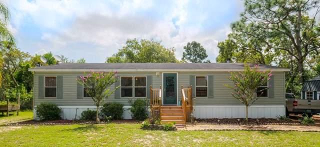 18816 Drayton Street, Spring Hill, FL 34610 (MLS #W7815099) :: Cartwright Realty