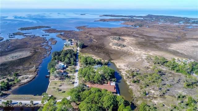 Lot 2 Indian Gulf Lane, Spring Hill, FL 34607 (MLS #W7815152) :: Dalton Wade Real Estate Group