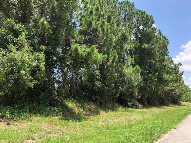 217 San Filippo Drive SE, Palm Bay, FL 32909 (MLS #W7815217) :: Team Bohannon Keller Williams, Tampa Properties