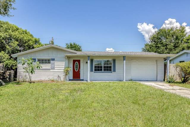 3248 Colchester Court, Holiday, FL 34691 (MLS #W7815220) :: Team Bohannon Keller Williams, Tampa Properties