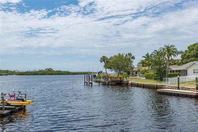 4919 Caney Court, Port Richey, FL 34668 (MLS #W7815232) :: Bridge Realty Group