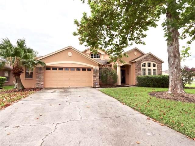 8604 Linebrook Drive, Trinity, FL 34655 (MLS #W7815277) :: RE/MAX CHAMPIONS