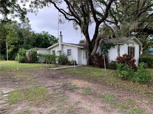 73 Suwannee Avenue, Tarpon Springs, FL 34689 (MLS #W7815339) :: Rabell Realty Group