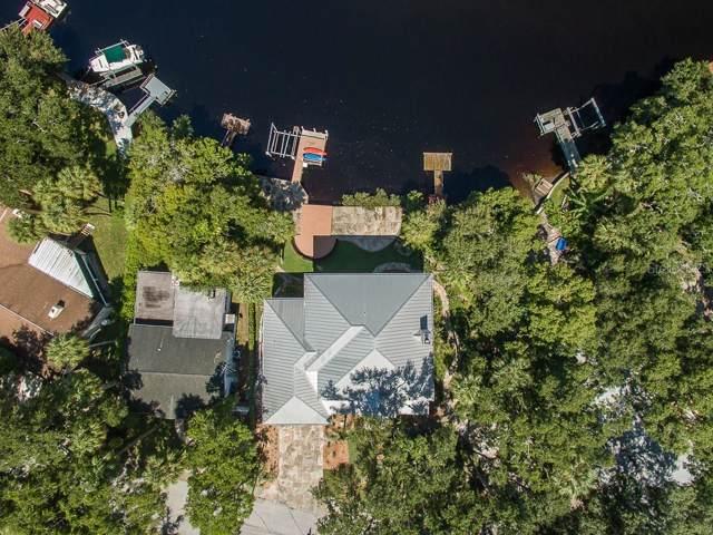 6215 Lafayette Street, New Port Richey, FL 34652 (MLS #W7815362) :: Burwell Real Estate