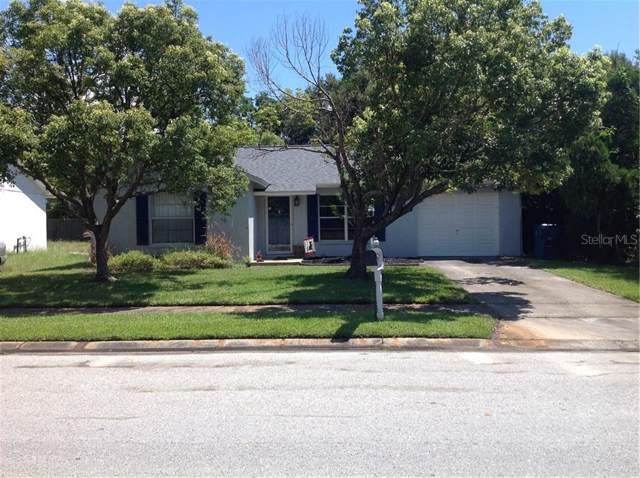 7822 Putnam Circle, New Port Richey, FL 34655 (MLS #W7815371) :: RE/MAX CHAMPIONS