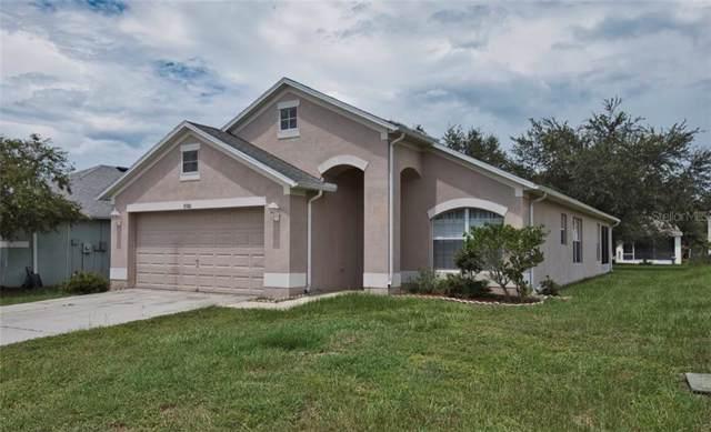 9380 Southern Charm Circle, Brooksville, FL 34613 (MLS #W7815382) :: Dalton Wade Real Estate Group