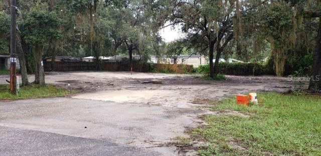 11939 Bemont Avenue, New Port Richey, FL 34654 (MLS #W7815385) :: Griffin Group