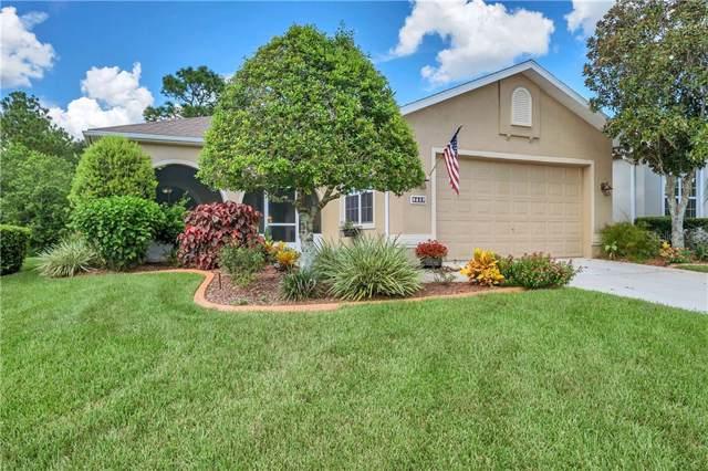 9417 Apple Valley Drive, Weeki Wachee, FL 34613 (MLS #W7815433) :: Lovitch Realty Group, LLC