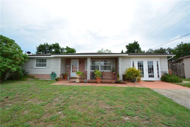 5116 Sandalwood Drive, Holiday, FL 34690 (MLS #W7815446) :: Charles Rutenberg Realty