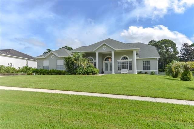 13367 Elise Lane, Spring Hill, FL 34609 (MLS #W7815490) :: Charles Rutenberg Realty