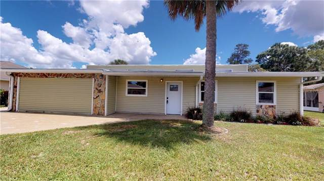 6502 Covewood Drive, Spring Hill, FL 34609 (MLS #W7815501) :: Charles Rutenberg Realty