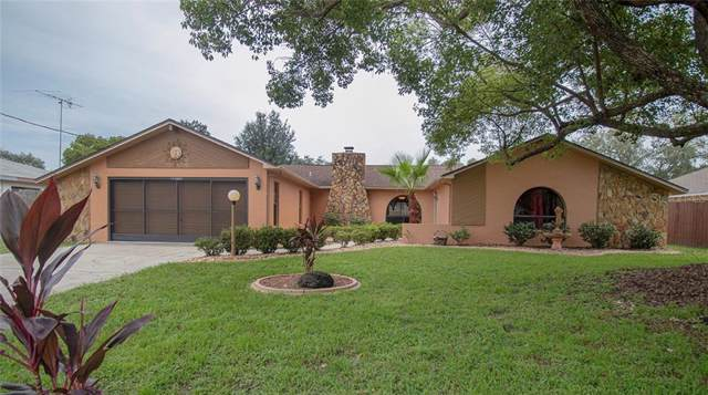 11078 Belltower, Spring Hill, FL 34608 (MLS #W7815530) :: Ideal Florida Real Estate
