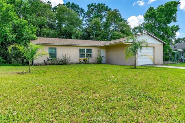 2155 Canfield Drive, Spring Hill, FL 34609 (MLS #W7815545) :: Charles Rutenberg Realty