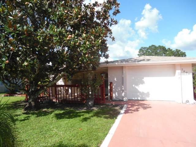 7604 Clovis Court, New Port Richey, FL 34653 (MLS #W7815577) :: Premium Properties Real Estate Services