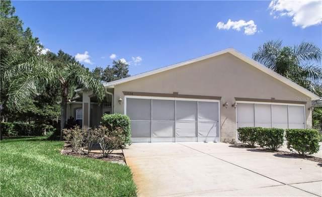 13554 Norman Circle, Hudson, FL 34669 (MLS #W7815590) :: Delgado Home Team at Keller Williams
