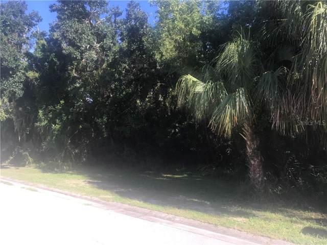Gulf Way, Hudson, FL 34667 (MLS #W7815591) :: The Brenda Wade Team