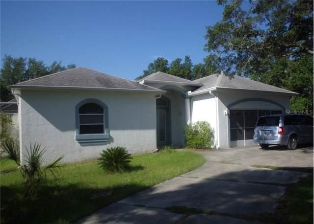 12408 Kanawha Drive, Weeki Wachee, FL 34614 (MLS #W7815615) :: CENTURY 21 OneBlue