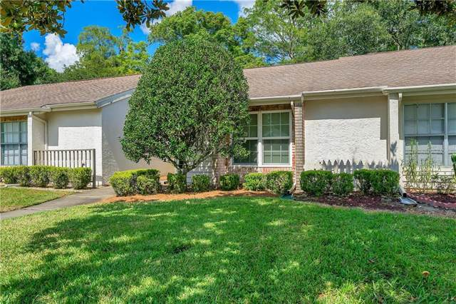 4722 Saint Lawrence Drive, New Port Richey, FL 34655 (MLS #W7815631) :: Premier Home Experts