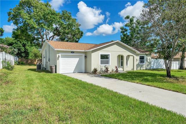 5225 Deerfield Avenue, Spring Hill, FL 34608 (MLS #W7815633) :: Charles Rutenberg Realty