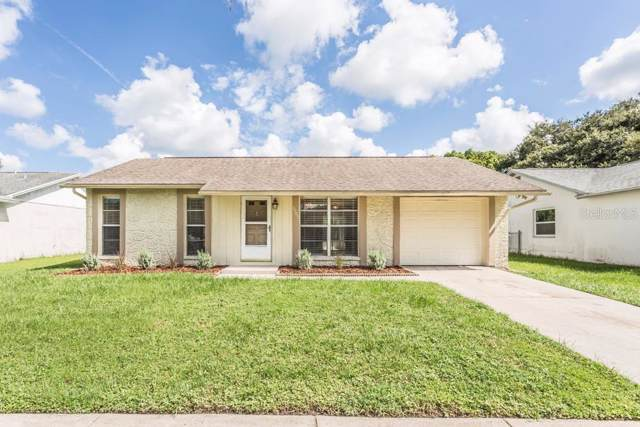 7905 Aden Loop, New Port Richey, FL 34655 (MLS #W7815639) :: Remax Alliance