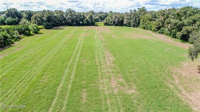 Address Not Published, Spring Hill, FL 34610 (MLS #W7815648) :: Lovitch Realty Group, LLC