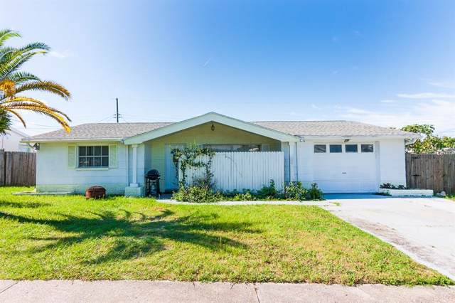 5306 Casino Drive, Holiday, FL 34690 (MLS #W7815649) :: Premium Properties Real Estate Services