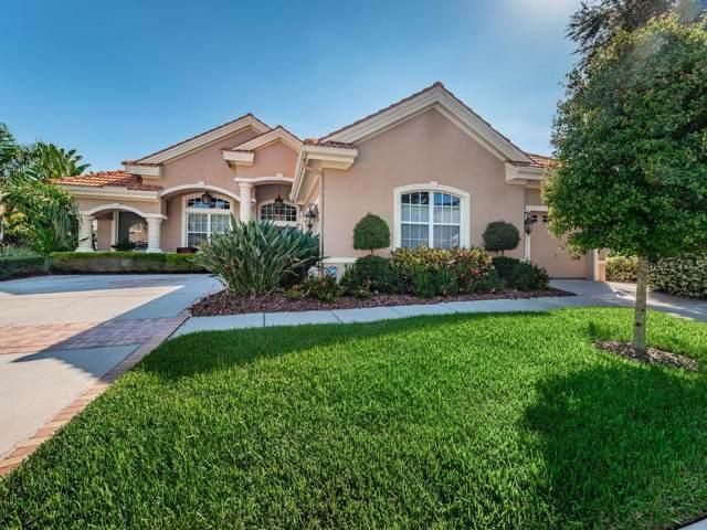 1617 Parilla Circle, Trinity, FL 34655 (MLS #W7815792) :: Griffin Group