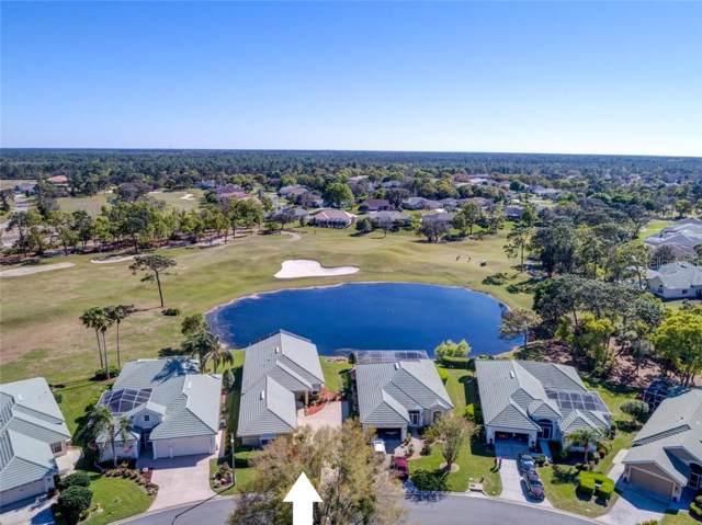9195 Penelope Drive, Weeki Wachee, FL 34613 (MLS #W7815856) :: Florida Real Estate Sellers at Keller Williams Realty