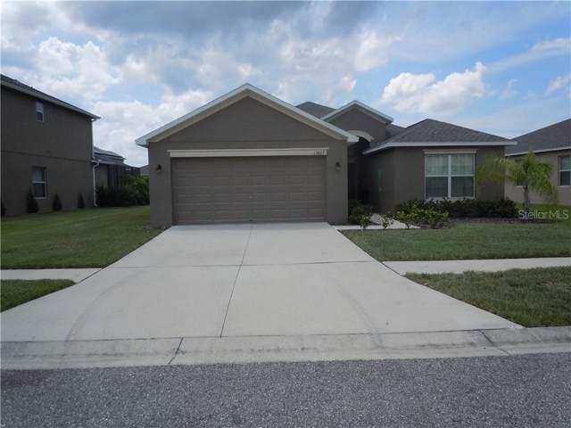 13827 Tensaw Drive, Hudson, FL 34669 (MLS #W7815886) :: Cartwright Realty