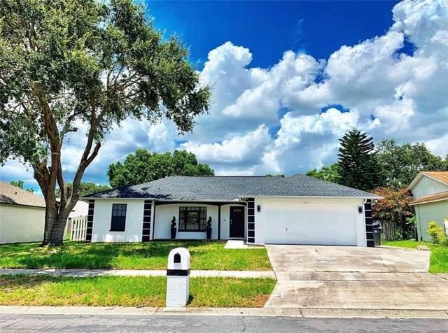 Address Not Published, Brandon, FL 33510 (MLS #W7816035) :: Zarghami Group