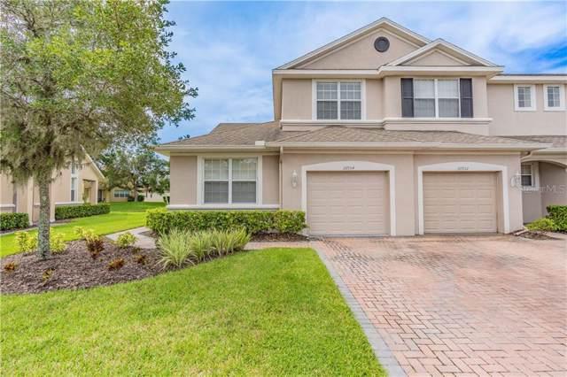 26954 Juniper Bay Drive, Wesley Chapel, FL 33544 (MLS #W7816047) :: Team Pepka